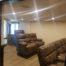 Residential Job in Freehold NJ