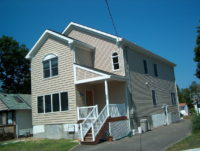 Maybry Residence 8