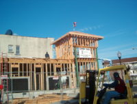 Moorehouse Perth Amboy Construction 13