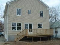 Maybry Residence 5