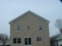 Maybry Residence 7
