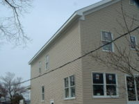 Maybry Residence 6