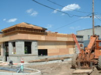 Moorehouse Perth Amboy Construction 24