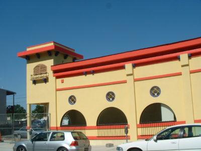 Moorehouse Perth Amboy Thumbnail