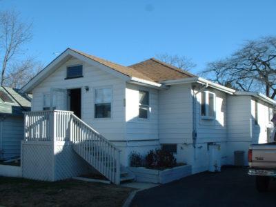 Maybry Residence Thumbnail